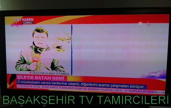 başakşehir tv tamircileri Başakşehir TV Tamircileri