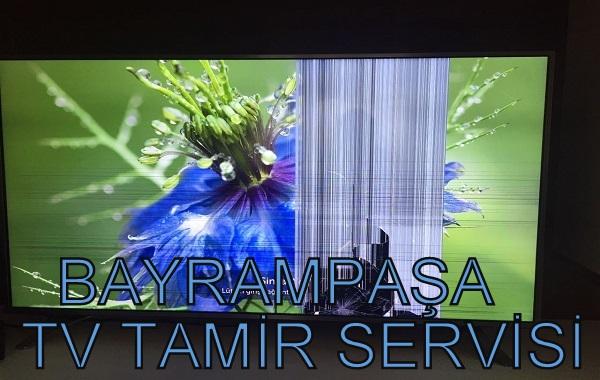 bayrampasa tv servisi Bayrampaşa TV Tamir Servisi