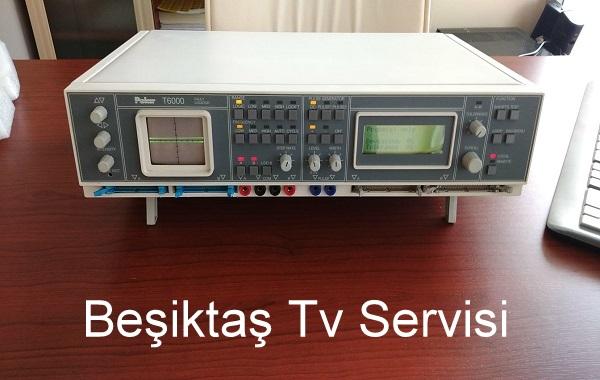 tamir tv 8 Beşiktaş Tv Tamir servisi