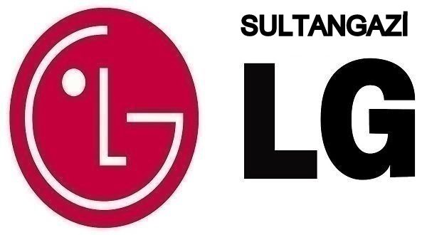 Sultangazi LG Tv Servisi