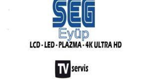eyup-seg-tv-servisi