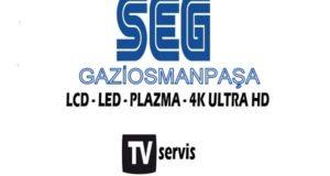 gaziosmanpasa-seg-tv-servisi