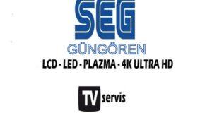 gungoren-seg-tv-servisi