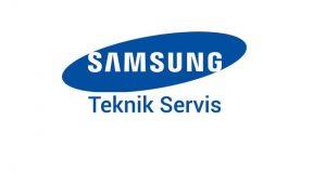 Esenler Menderes Samsung Televizyon Servisi