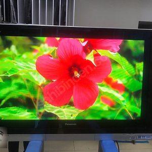 TH-42PV500E TV KURULUM MONTAJ ÜCRETSİZDİR